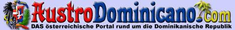 Bei uns finden Sie tägliche News Rund um die Dominiknaische Republik. Ebenso wie Einblicke in die Geschichte, der Musik ( von AustroPOP über Merengue, Bachata bis hin zu Raeggeton ) Auch stellen wir Ihnen ein Forum zur Information oder zum Gedankenaustausch zur Verfügung.